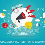 5 Gripping Social Media Tactics That Are Dominating in 2020