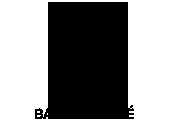 Hotel Bayview Cafe Logo