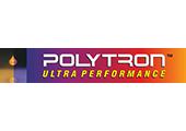 Ploytron Logo