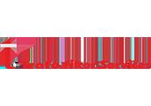 Trafo Filter Service Logo