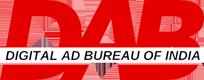 DAB of India's Company logo