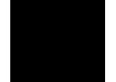 Valkyre Logo