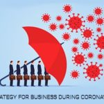Marketing Strategy For Business During Coronavirus (Covid-19) Pandemic