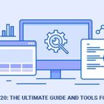 Mobile SEO in 2020: The Ultimate Guide and Tools For Optimization